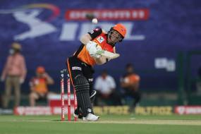 IPL-13 DC Vs SRH: दिल्ली कैपिटल्स ने जीता टॉस, पहले गेंदबाजी का फैसला
