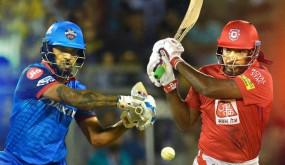 IPL 13: लीग का दूसरा मैच दिल्ली और पंजाब के बीच आज, दोनों टीमें जीत से करना चाहेंगी शुरुआत