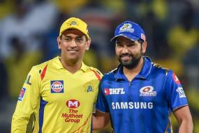 IPL 13 का आगाज आज से: पहले मैच में मुंबई-चेन्नई के बीच होगा मुकाबला, दोनों टीमें जीत से करना चाहेंगी शुरुआत