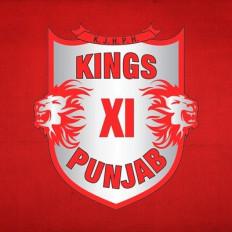 IPL-13 : राहुल-कुंबले की जोड़ी से किंग्स इलेवन पंजाब नई शुरुआत के लिए उत्सुक