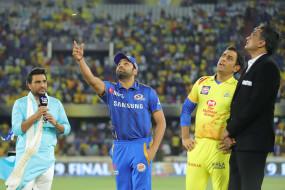 IPL 2020: जय शाह ने कहा- IPL-13 के उद्घाटन मैच को 20 करोड़ लोगों ने देखा
