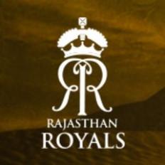 आईपीएल-13 : राजस्थान का सामना कोलकाता से, सैमसन-तेवतिया पर रहेगी नजर