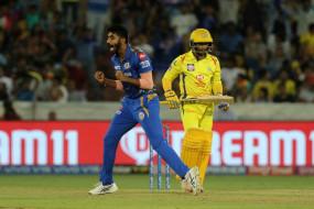 IPL-13 : स्थितियों से पार पाने वाली टीम बनेगी विजेता