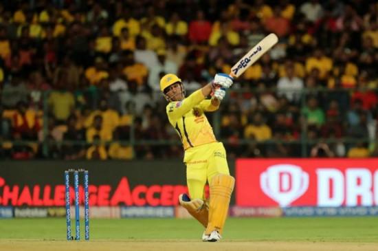 IPL 2020: डेविड मिलर ने कहा, मैं एम एस धोनी की तरह मैच फिनिश करना चाहता हूं