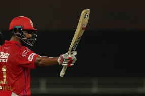 IPL-2020: लोकेश राहुल ने शतकीय पारी में उधेड़ी RCB के गेंदबाजों की बखिया, IPL में अपने नाम किए कई रिकॉर्ड