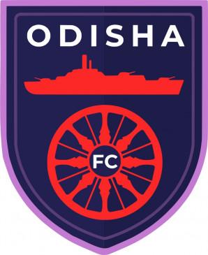 आईएसएल : ओडिशा ने न्यूकैसल के पूर्व खिलाड़ी टेलर से किया करार