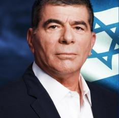 इजरायल ने यूरोपीय संघ से ईरान पर प्रतिबंध जारी रखने की अपील की
