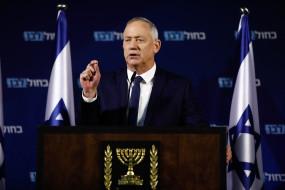 इजरायली अधिकारियों ने यूएई, बहरीन के साथ शांति समझौते का स्वागत किया