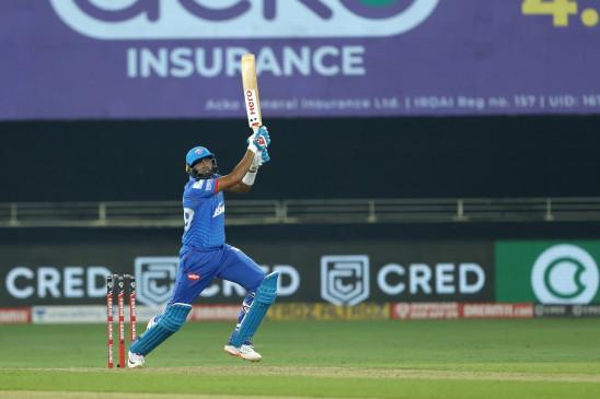 IPL-2020: अश्विन ने कहा- ऐसा लगा, कोई सीनियर टीम में आ रहा है