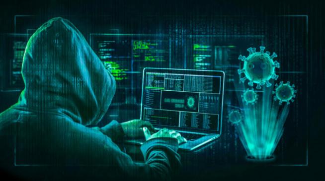 Cyber Attacks: देश में पिछले आठ महीने में हुए 7 लाख साइबर हमले- केंद्र सरकार