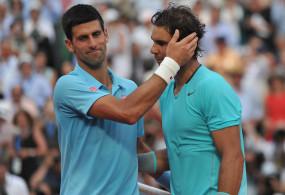 Italian Open: नडाल तीसरे राउंड में पहुंचे, पाब्लो को हराया