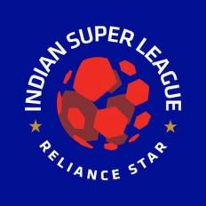 जमशेदपुर एफसी ने विल्सन को सहायक कोच नियुक्त किया