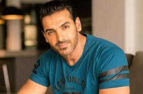Bollywood: नेपोटिज्म पर बोले जॉन अब्राहम, इंडस्ट्री में केवल दो ही विकल्प या तो काम करो या...