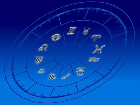 कलाशांति ज्योतिष साप्ताहिक राशिफल (7 से 13 सितंबर)