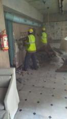 कंगना का दफ्तर ढहाने का मामला : बीएमसी ने सुप्रीम कोर्ट के आदेश पर अमल शुरू किया (आईएएनएस एक्सक्लूसिव)