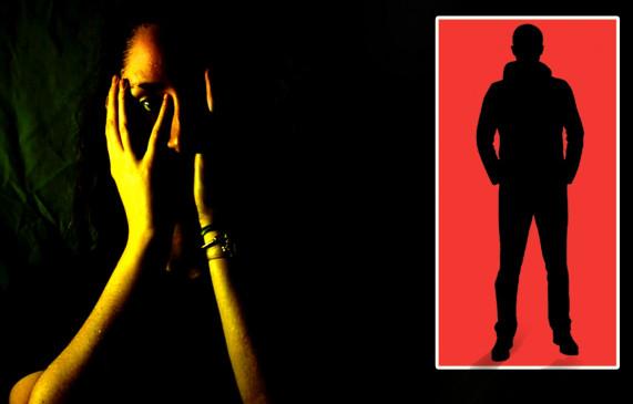 कराची हॉरर : दुष्कर्म के कथित आरोपी ने पीड़िता से की नौकरी की पेशकश