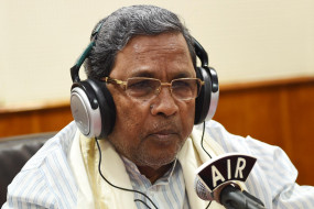 कर्नाटक : कांग्रेस अविश्वास प्रस्ताव पर ध्वनिमत के लिए सहमत