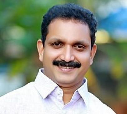 घोटाले में केरल के मुख्यमंत्री की बेटी शामिल : भाजपा