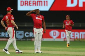 KXIP Vs RCB : बैंगलोर के 53 रन पर चार विकेट गिरे, विराट के बाद फिंच भी लौटे पवेलियन