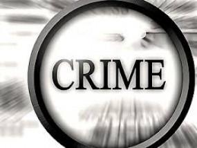 चोरी, आतंक, धोखाधड़ी सहित जानिए नागपुर की अहम वारदातें
