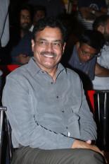 कोहली की बेंगलोर आईपील खिताब की दावेदार : वेंगसरकर