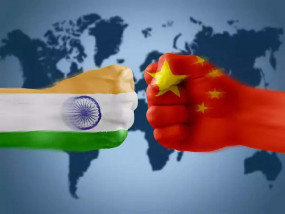 लद्दाख: भारत और चीन के बीच बेनतीजा रही चार घंटे बैठक, शीर्ष स्तर पर भी होगी बैठक