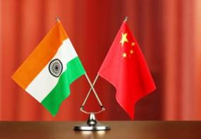 Border Dispute: भारत-चीन के बीच 14 घंटे तक चली कोर कमांडर स्तर की वार्ता, सीमा विवाद पर हुई चर्चा
