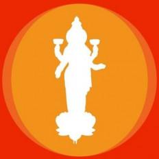 3 स्वतंत्र निदेशकों का पैनल संचालित करेगा लक्ष्मी विलास बैंक