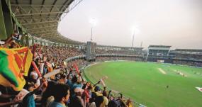 लंका प्रीमियर लीग अब 21 नवंबर से शुरू होगी