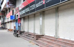 कर्नाटक में फिर से नहीं होगा लॉकडाउन