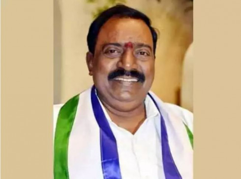 Coronavirus: लोकसभा सांसद दुर्गा प्रसाद राव का कोरोना से निधन, PM ने जताया शोक