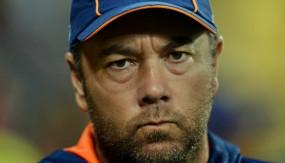 पिता के निधन के कारण बांग्लादेश के साथ श्रीलंका दौरे पर नहीं जाएंगे मैकमिलन