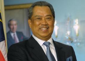 मलेशिया में सत्तारूढ़ गठबंधन की स्टेट पोल में जीत