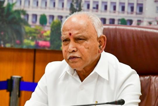 कर्नाटक के मुख्यमंत्री समेत कई नेताओं ने बालासुब्रमण्यम के निधन पर शोक व्यक्त किया