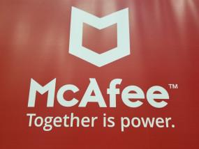 उपभोक्ताओं की इंटीग्रेटेड सुरक्षा से जुड़ी नई तकनीक लेकर आया मैकफे