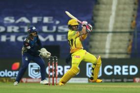 MI vs CSK IPL-2020 Live : रायडू और डु प्लेसिस ने दिलाई चेन्नई को जीत, मुंबई को 5 विकेट से हराया