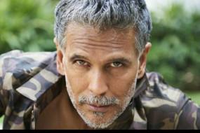 Health: मिलिंद सोमन ने बताया, क्या है हेल्दी ईटिंग और फिटनेस के तीन सामान्य मिथ