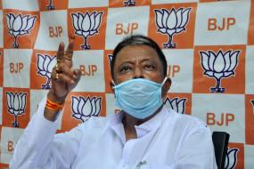 मिशन बंगाल: बीजेपी ने टीएमसी के दो पूर्व नेताओं को राष्ट्रीय टीम में दी अहम जिम्मेदारी