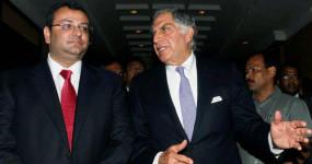 SP-Tata Group: 70 साल बाद टाटा ग्रुप से अलग होगा मिस्त्री परिवार, कहा- अब हितों को अलग करने की जरूरत