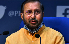मोदी कैबिनेट के अहम फैसले: कर्मयोगी योजना को मंजूरी, जम्मू-कश्मीर के लिए राजभाषा बिल भी पास