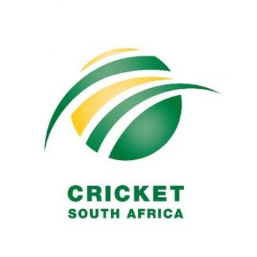 दक्षिण अफ्रीकी वनडे टीम की प्रायोजक से हटेगी मोमेंटम