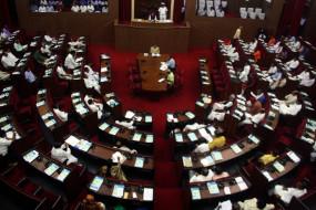 ओडिशा विधानसभा का मानसून सत्र 29 सितंबर से
