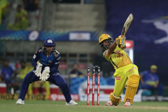 IPL-13: लगातार 8वीं बार IPL के पहले मैच में हारी है मुंबई
