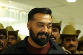 यौन शोषण मामला: मुंबई पुलिस ने अनुराग कश्यप को भेजा समन, कल सुबह 11 बजे करेगी पूछताछ