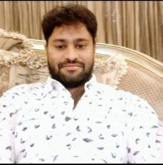 नागपुर में जुआ अड्डा चलाने वाली की सरेराह हत्या