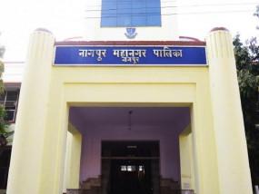नागपुर: आर्थिक आंकड़े छुपा रही मनपा, 2 साल से नहीं बन पाई रिपोर्ट