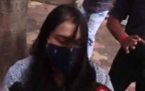 एनसीबी ने ड्रग्स से जुड़े मामले में जया साहा और श्रुति मोदी से की पूछताछ