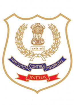 एनसीबी ने धर्मा प्रोडक्शन के शीर्ष अधिकारी को पूछताछ के लिए बुलाया