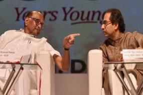 महाराष्ट्र: कंगना के खिलाफ BMC का एक्शन, शिवसेना से सहयोगियों ने झाड़ा पल्ला, जानिए क्या कहा NCP और कांग्रेस ने?