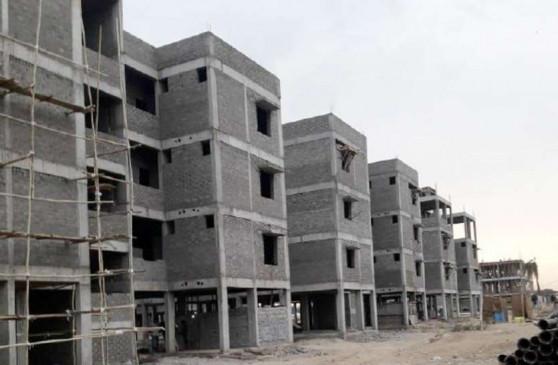 Housing Scheme: शहरों में लोगों को किफायती किराए पर घर देगी सरकार, दो मॉडल पर किया जा रहा काम